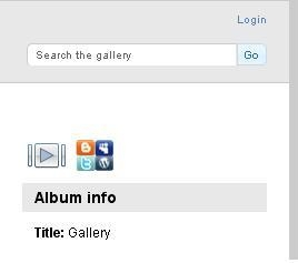 скриншот кнопки добавления в закладки
