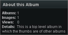 About this album album thumbs.png