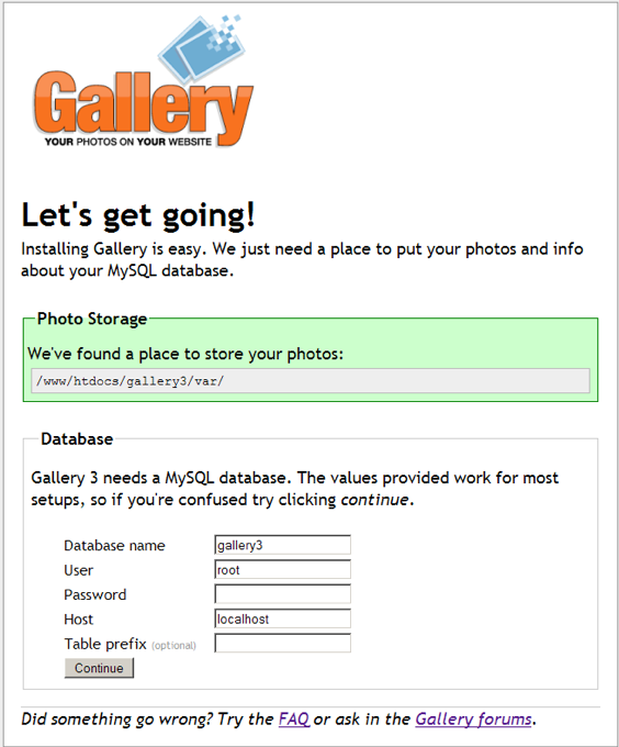Gallery3 install.png