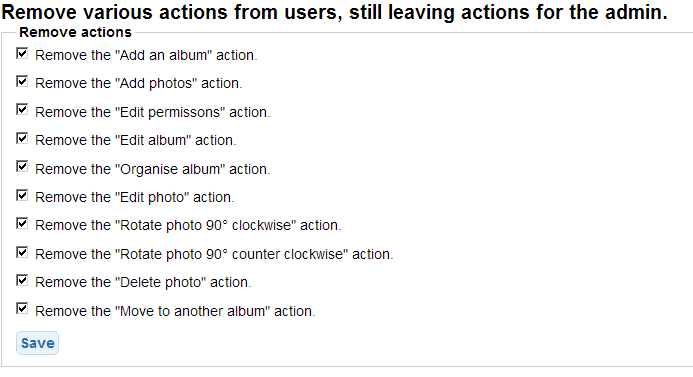 Admin remove actions.png