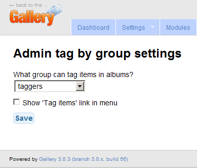 Admin tag by group settings.png